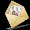 sent-mail-128x128