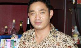 SENYUM 2009