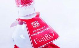 Bisnis air minum isi ulang ro