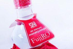fujiro (3)