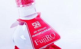 RESELLER FUJIRO