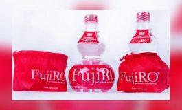FujiRO 668 ml