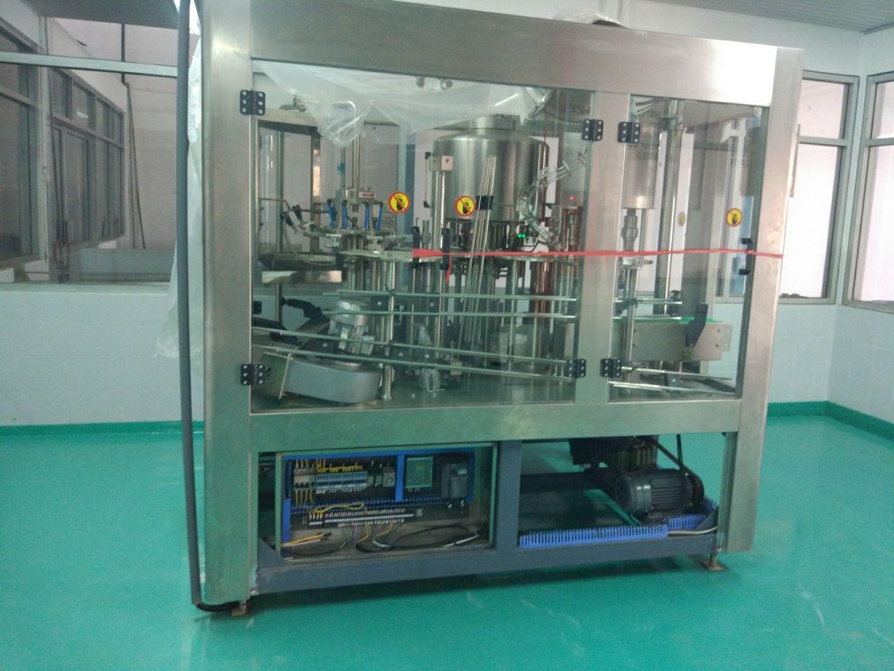 Pabrik Amdk Fujiro Bukan Air Minum Biasa Menakjubkan Tissue Galon 6 4