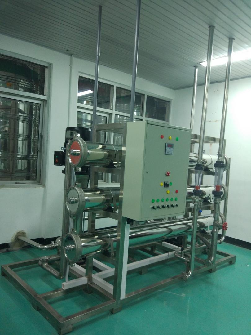 Pabrik Amdk Fujiro Bukan Air Minum Biasa Menakjubkan Tissue Galon 6