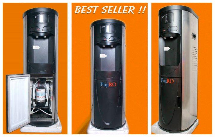 dispenser2011