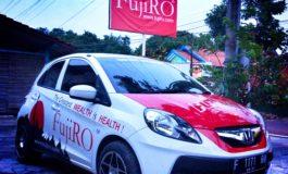 FujiRO Semarang