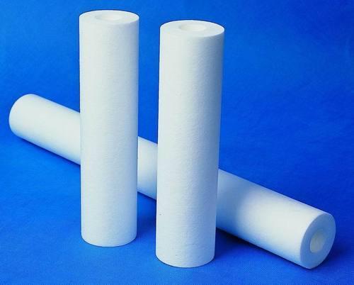 Filter Air Sedimen / Spun